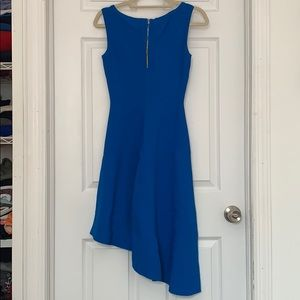 Milly Dresses - Blue Milly dress